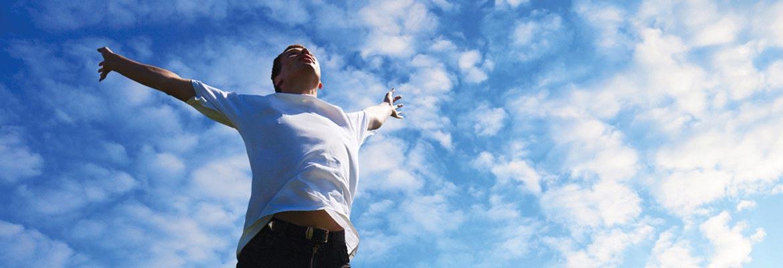 VCS pulizia e sanificazione dei condizionatori - respirare aria salubre